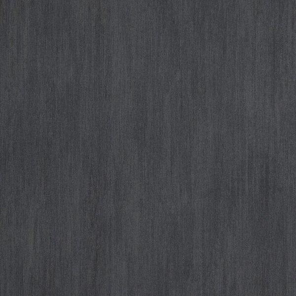 Voca Essentials Uni donker blauw 217978