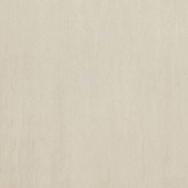 Voca Essentials Uni beige 217980