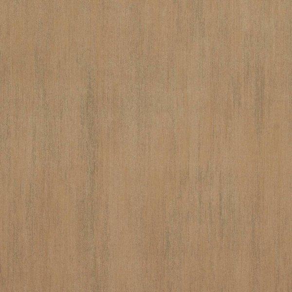 Voca Essentials Uni licht bruin 217981
