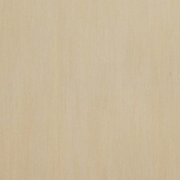 Voca Essentials Uni huidskleurig 217982