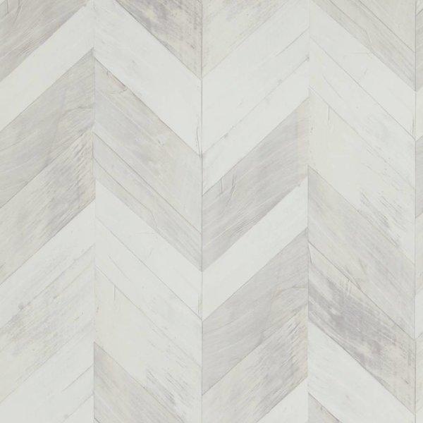Essentials Palmblad creme 217991