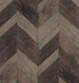 Voca Essentials Palmblad donker bruin 217994