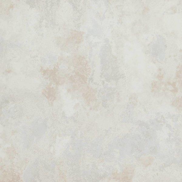 Essentials Roestig metaal creme 218001