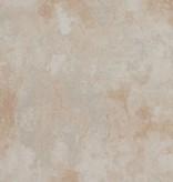 Voca Essentials Roestig metaal zand 218002