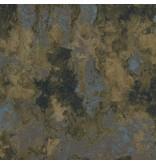 Voca Essentials Roestig metaal donker blauw/bruin 218003