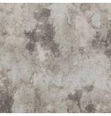 Voca Essentials Roestig metaal licht blauw/grijs 218004