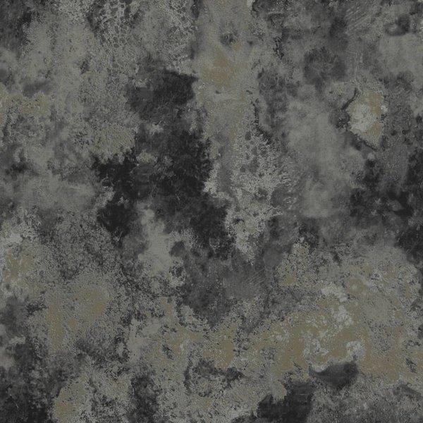 Voca Essentials Roestig metaal antraciet 218006