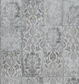 Voca Essentials Tegels grijs 218012