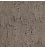Voca Essentials Cracks bruin 218022