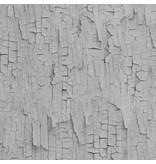 Voca Essentials Cracks taupe 218023