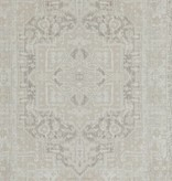 Voca Essentials Kilim kleed creme 218033
