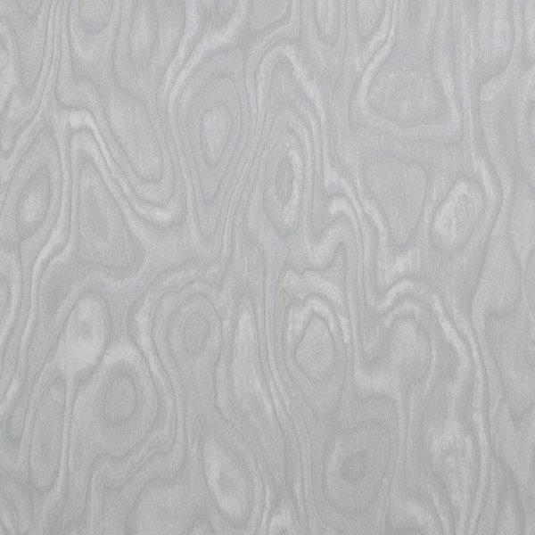 Voca Essentials Gebrand hout licht grijs 218040