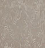 Voca Essentials Gebrand hout taupe 218042