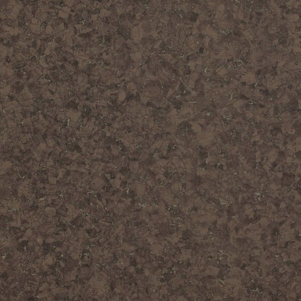 Voca Essentials Kurk donker bruin 218051