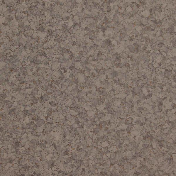 Voca Essentials Kurk taupe 218052
