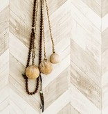 Voca Essentials Palmblad beige 217990
