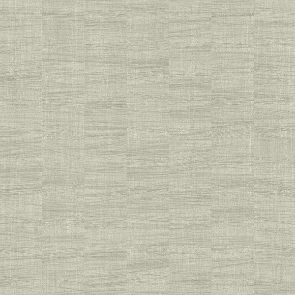 Botanical uni beige/bruin