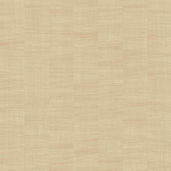 Dutch Wallcoverings Bontanical uni beige BA1007