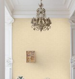 Dutch Wallcoverings Bontanical uni beige/creme BA1009