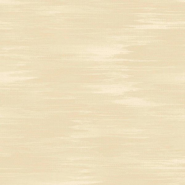 Dutch Wallcoverings Bontanical egaal beige/creme BA1101