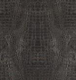 Voca Curious Croco zwart/bruin metallic 17950