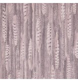 Voca Curious Veren roze 17961
