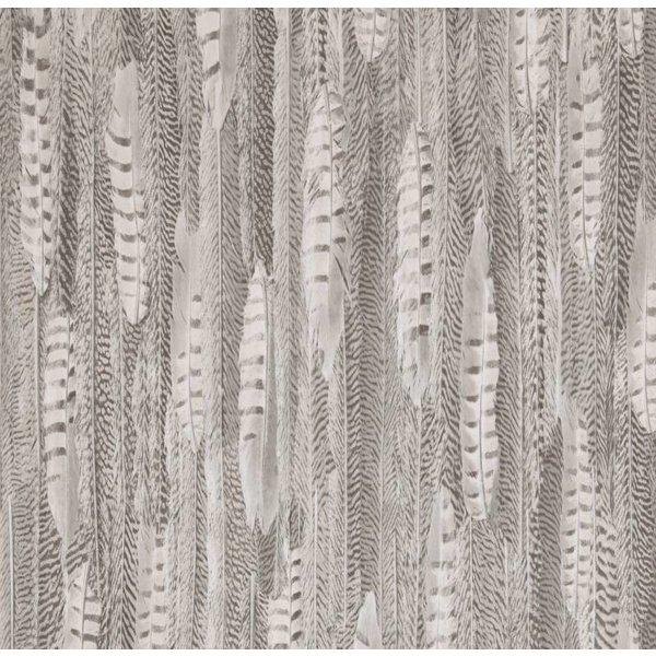 Voca Curious Veren beige, bruin & grijs 17965