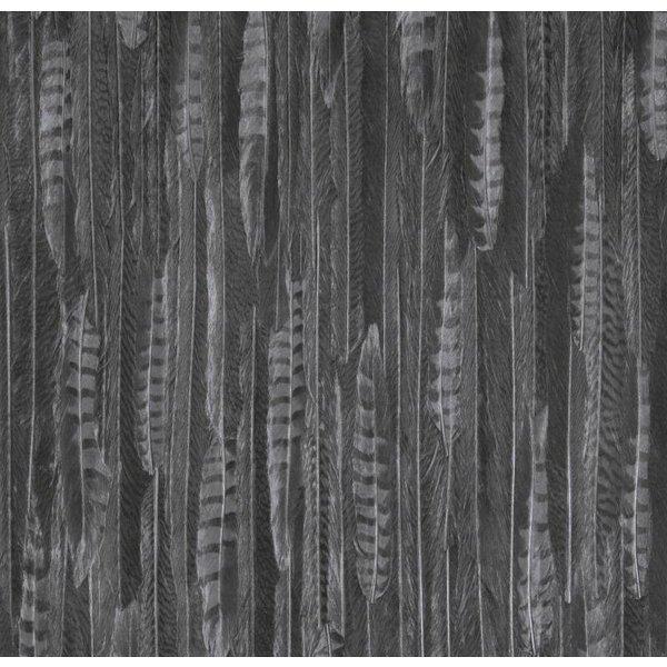 Curious Veren zwart/grijs