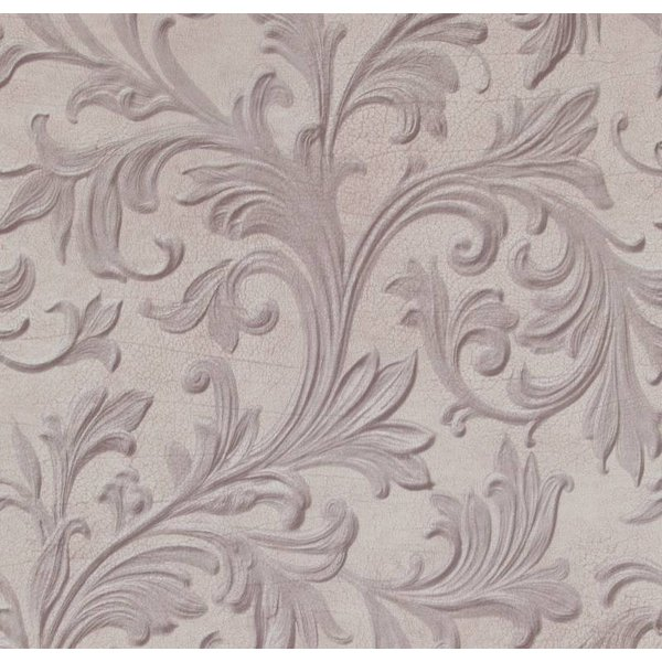 Voca Curious Ornamenten taupe 17943
