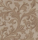 Voca Curious Ornamenten bruin 17944