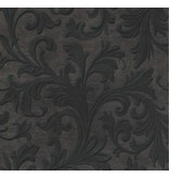Voca Curious Ornamenten donkergrijs/bruin 17947