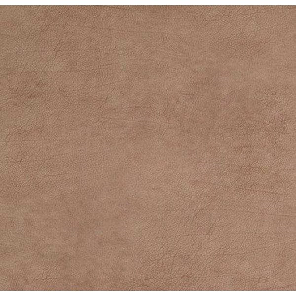 Voca Curious Uni licht bruin 17919