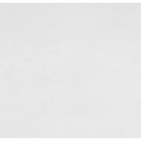 Voca Curious Uni off-white 17920