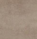 Voca Curious Uni bruin 17921