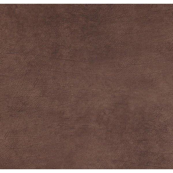 Voca Curious Uni donker bruin