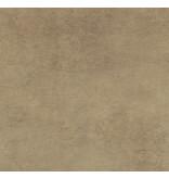 Voca Curious Uni lichtbruin 17924
