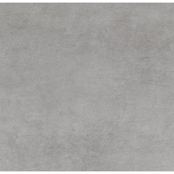 Voca Curious Uni grijs 17926