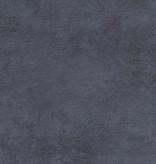 Voca Curious Uni blauw 17928