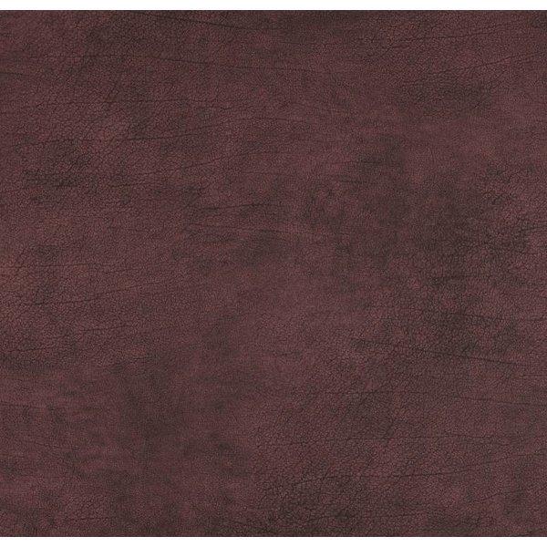 Voca Curious Uni bordeaux rood 17929