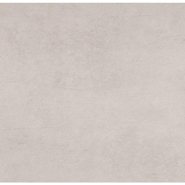 Voca Curious Uni beige 17930