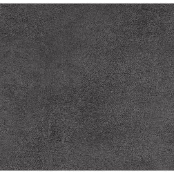 Voca Curious Uni zwart 17931