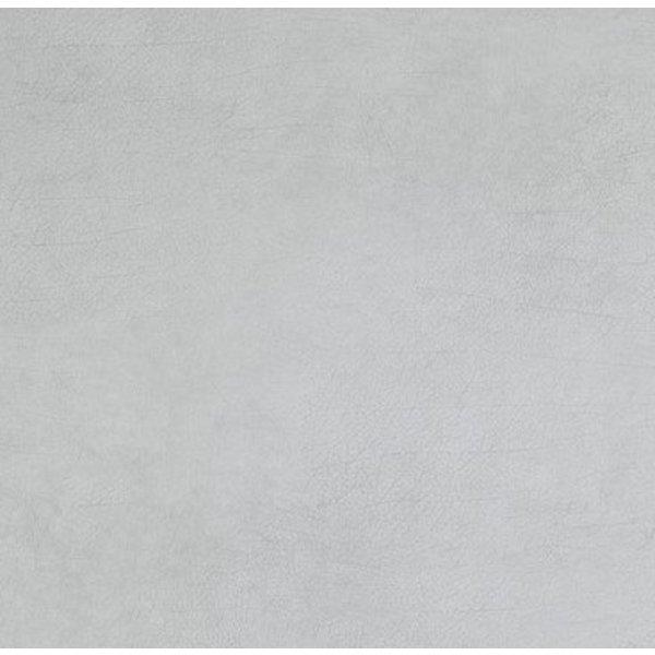 Voca Curious Uni licht grijs 17934