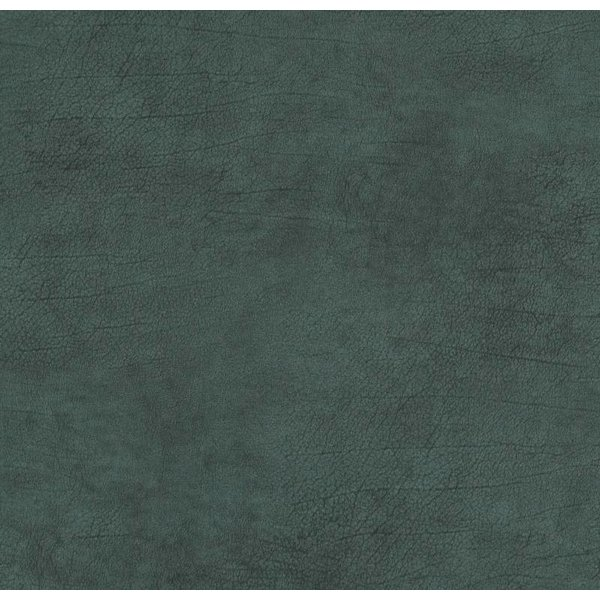 Voca Curious Uni groen 17935