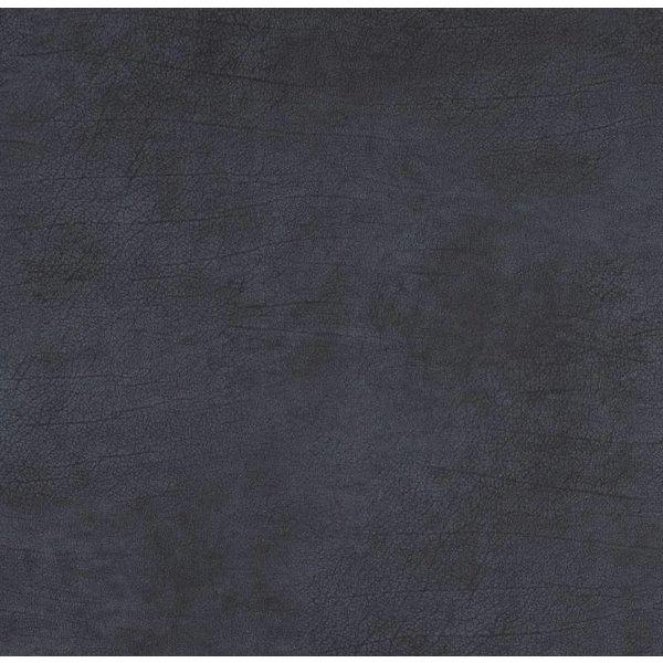 Curious Uni donkerblauw