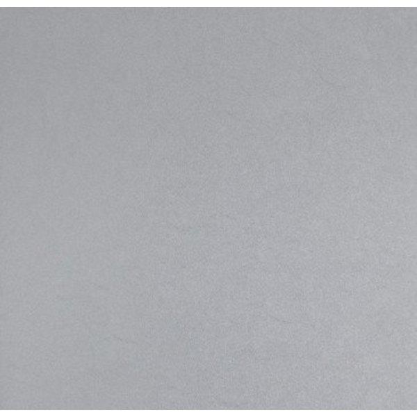 Voca Curious Uni zilver grijs 17938