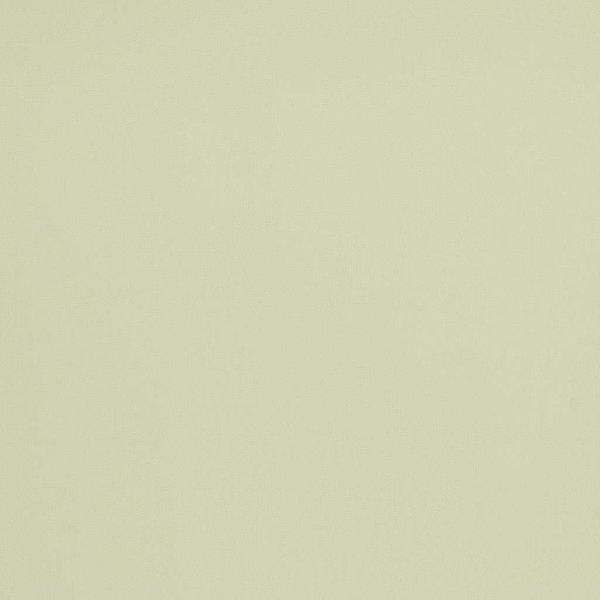 Voca Hej uni lime 218151
