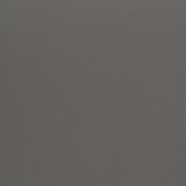 Voca Hej uni donker grijs 218153