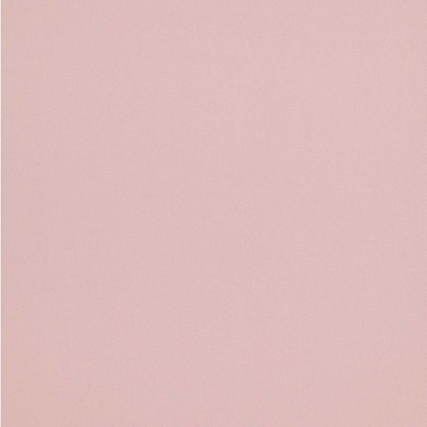 Voca Hej uni roze 218159