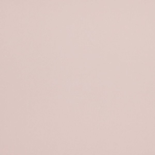Voca Hej uni oud roze 218160