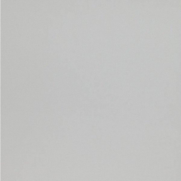 Voca Hej uni licht grijs 218164